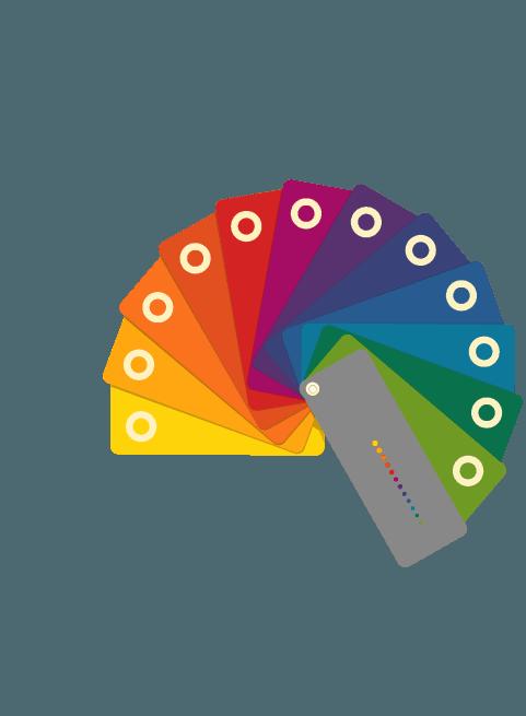 fsc dla zakładów poligraficznych