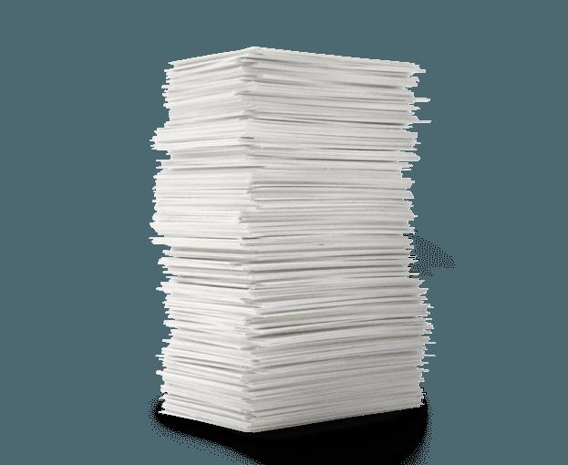 fsc dla branży papierniczej