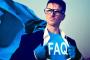 Kto może starać się o certyfikat FSC?<br /> Najczęściej zadawane pytania